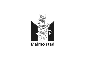 http://malmo.se/