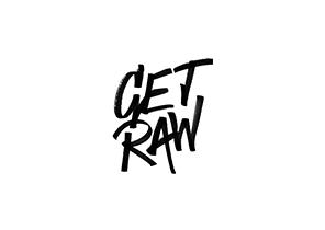 http://www.getraw.se/