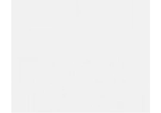 Hillside Peak - En personlig byrån inom webb, grafisk, design, reklam och IT i Malmö & Svedala